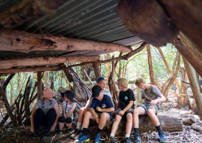 Gundiwindi-Lodge-105