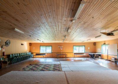 Gundiwindi-Lodge-109