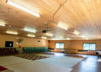Gundiwindi-Lodge-110