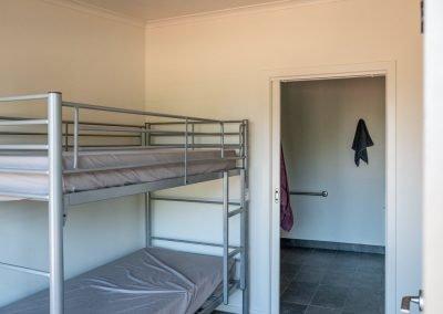 Gundiwindi-Lodge-117