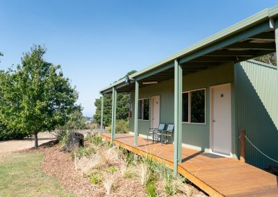 Gundiwindi-Lodge-121