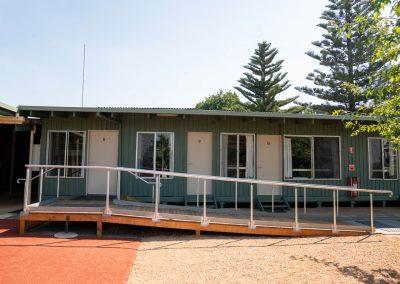 Gundiwindi-Lodge-122