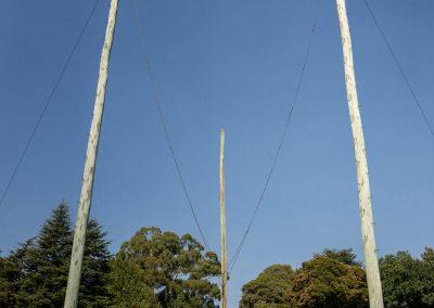 Gundiwindi-Lodge-49